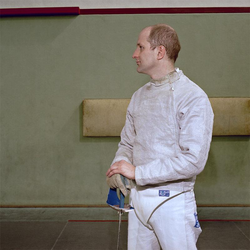 Fecht-Sport-4-by-Arne-Siemeit.jpg