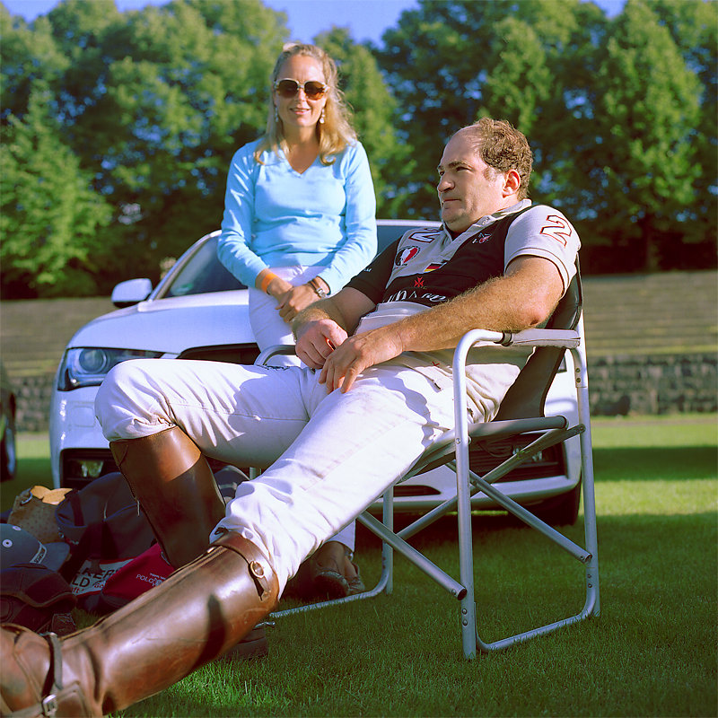 Polo-Maifeld-Cup-Berlin-2-by-Arne-Siemeit.jpg