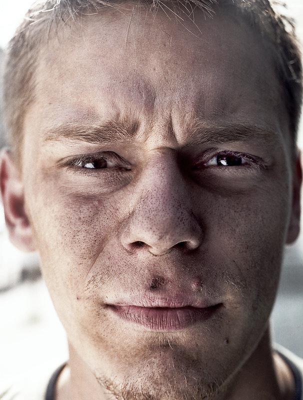 Faces-Close-Range-1-by-Arne-Siemeit.jpg