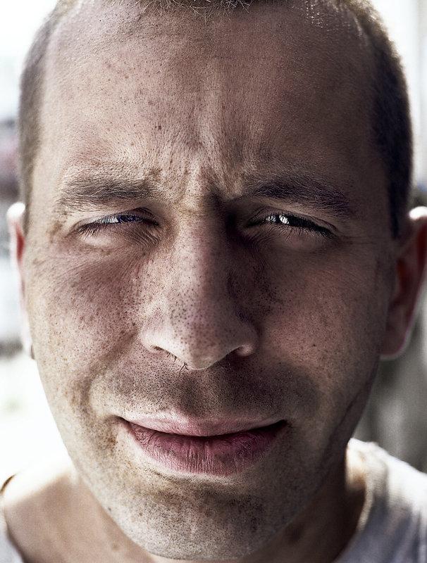 Faces-Close-Range-2-by-Arne-Siemeit.jpg